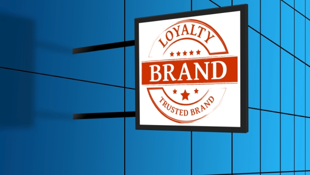Just Reward: Are Loyalty Programs Right for Self-Storage?