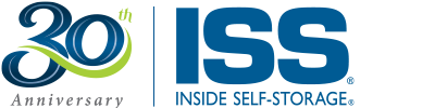 Inside Self-Storage