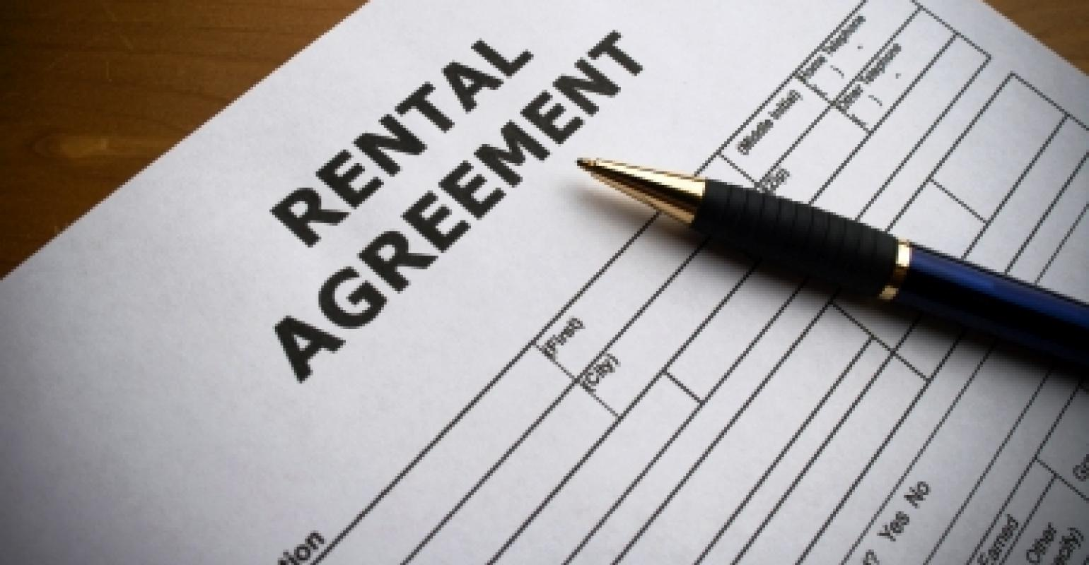 The Top 5 Reasons To Update Your Self Storage Rental Agreement
