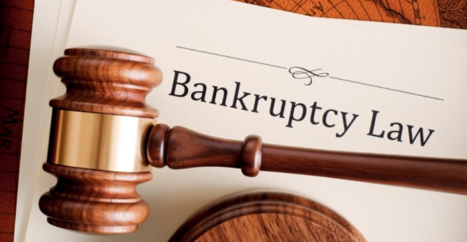 Chapter 7 Bankruptcy Lawyer In Springfield Missouri