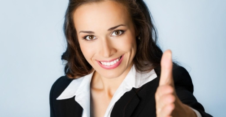 customer service is an attitude  small ways self