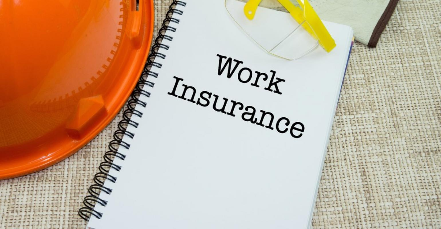 Image result for A Guide To Store Insurance Coverage