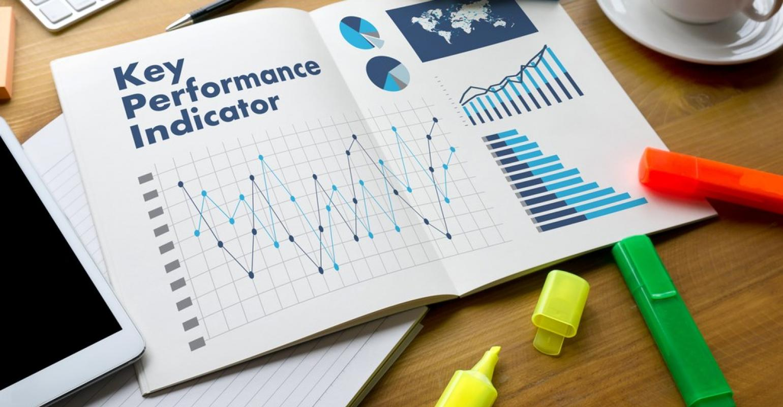 Key Performance Indicators Desktop