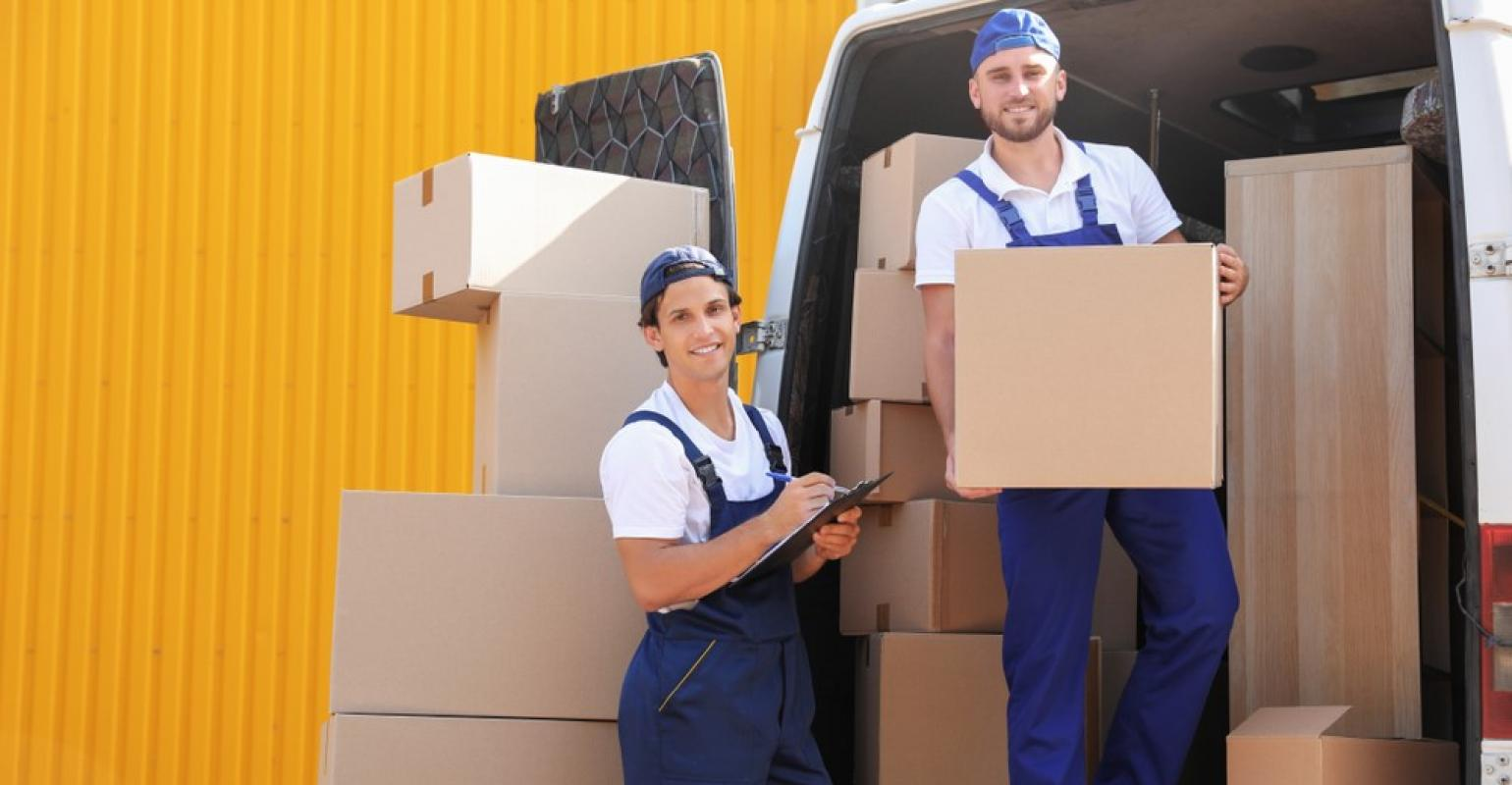Finding the best local moving company in your city - antropologianutricion