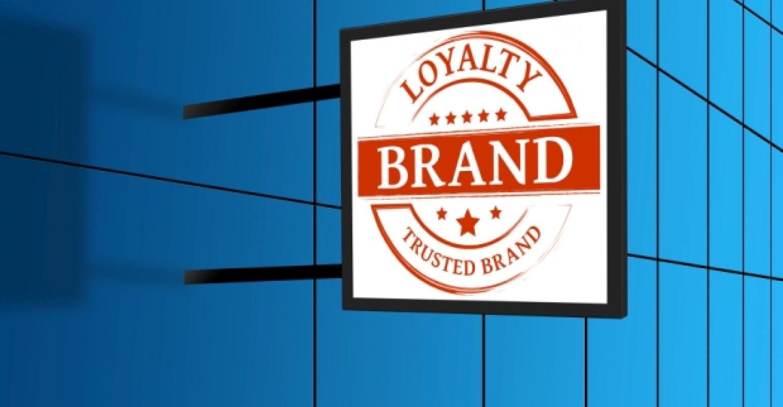 just reward are customer loyalty programs right for self storage