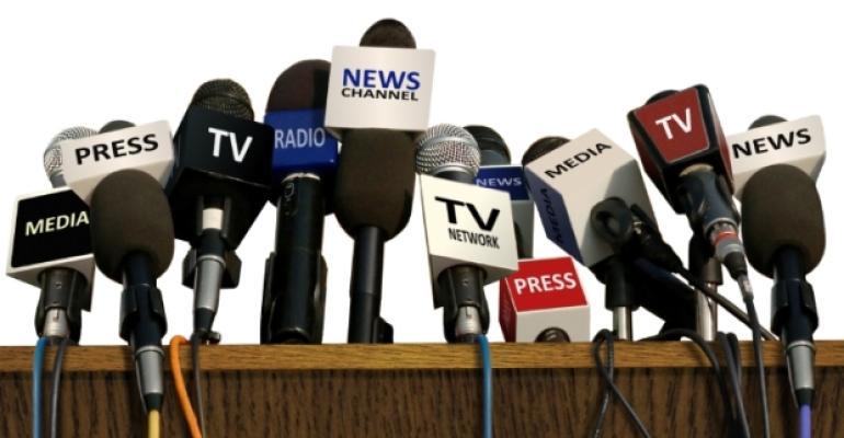 Press and media coverage