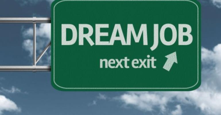 self-storage-manager-staffing-dream-job***