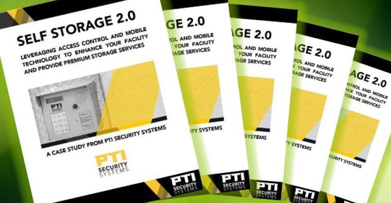 PTI-self-storage-security-case-study***