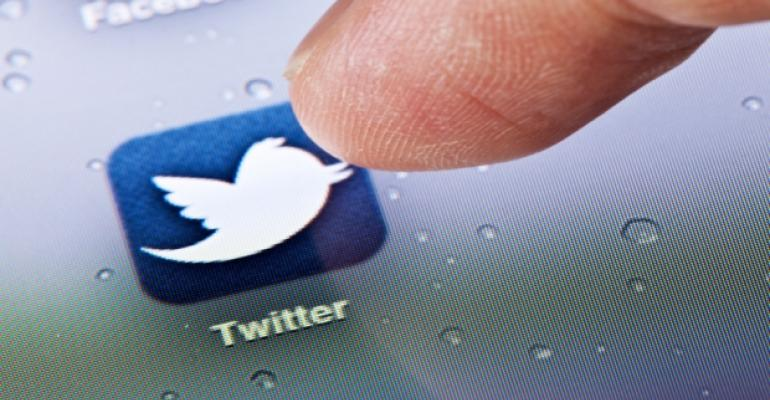 Master These Twitter Do's and Don'ts
