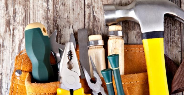 self-storage-maintenance-tools-makeover***