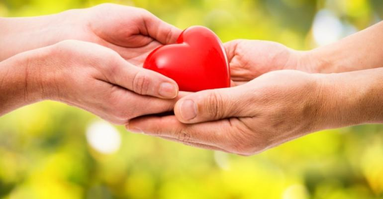 Self-Storage Managers Can Positively Impact Customer Lives Through Empathy