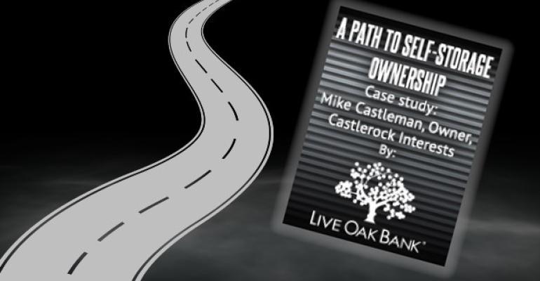 Live-Oak-Bank-self-storage-finance-loan***