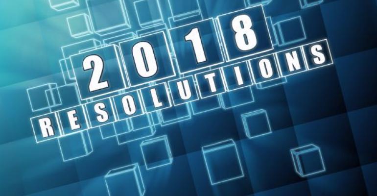 self-storage-resolutions-business***