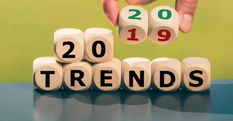 2020-Trends-Blocks.jpg