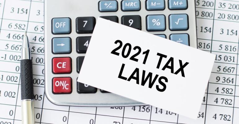 2021-Tax-Laws-Calculator.jpg