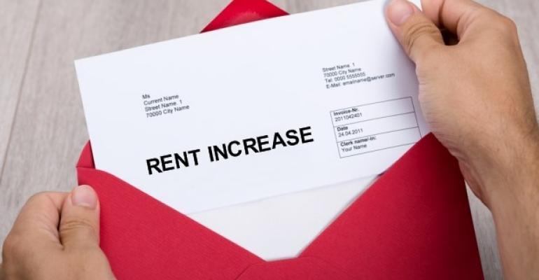 self-storage-rental-increase-revenue-management***