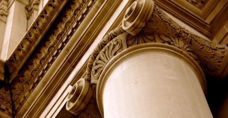 Legal System Legislation Justice