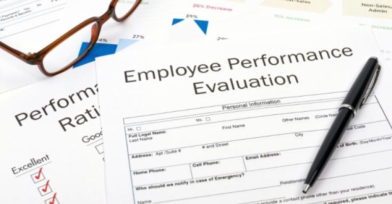 self-storage-employee-evaluation***
