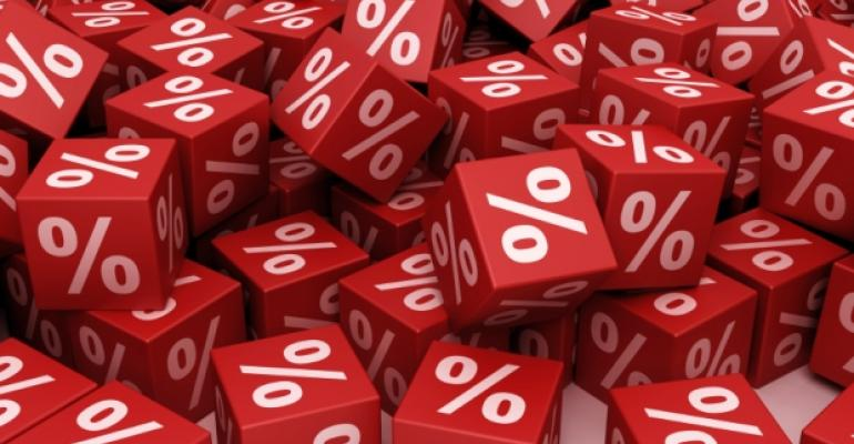 Use These Tools to Stop Gambling on Self-Storage Facility Value