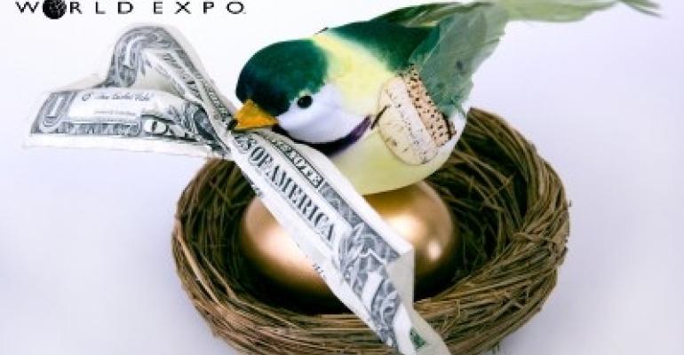 Early Bird Expo
