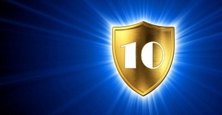 Defense Shield 10