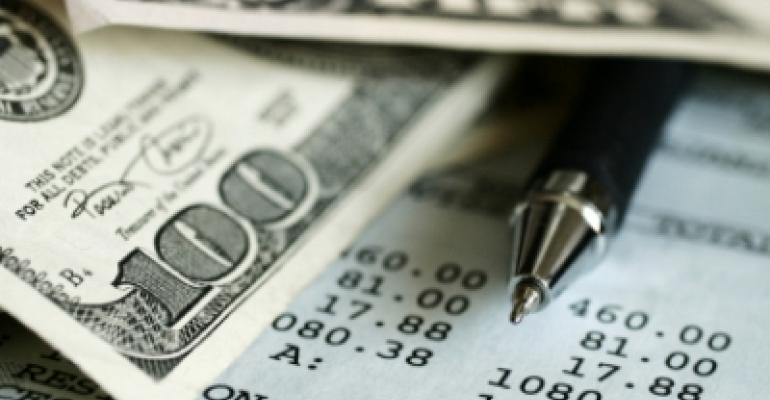 Money, Pen, Finance