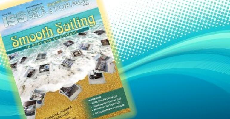 Inside Self-Storage Boat/RV/Mobile Storage Digital Issue 2012