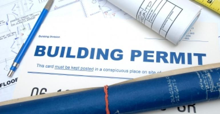Designing Self Storage Projects: Reasons To Hire An Architect