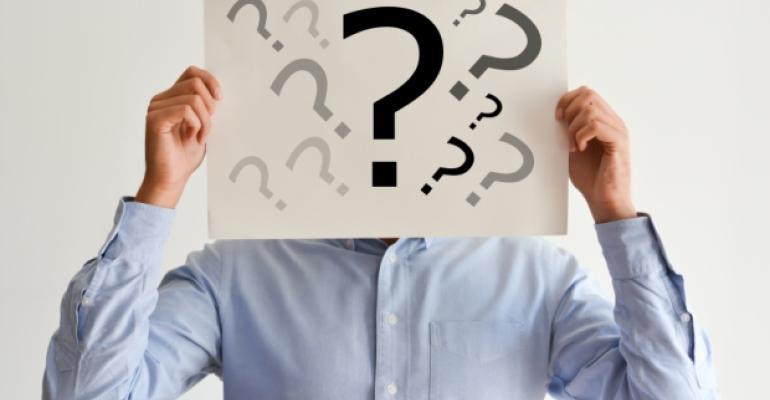 self-storage-development-questions***