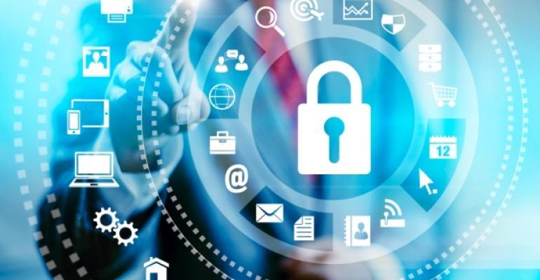 self-storage-security-access-control***