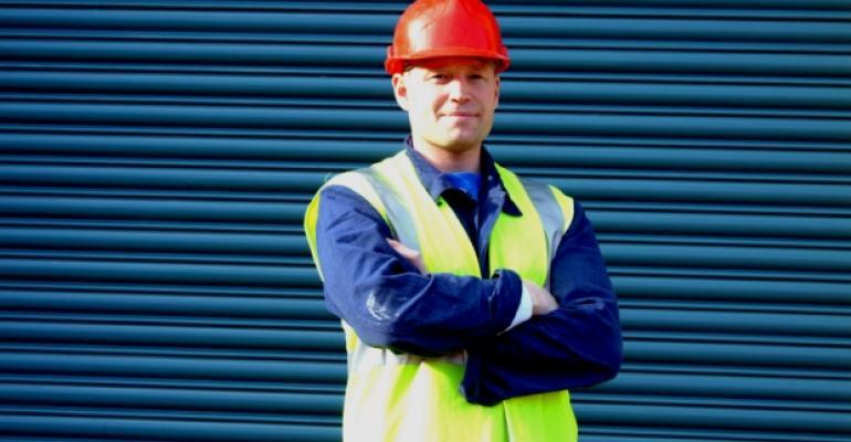 3 Key Qualities to Consider When Hiring Self-Storage Contractors