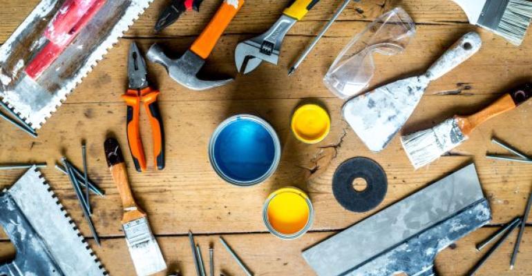 self-storage-renovation-maintenance-construction***