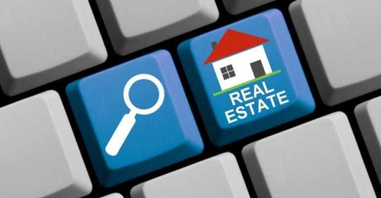 real-estate-self-storage-transactions***