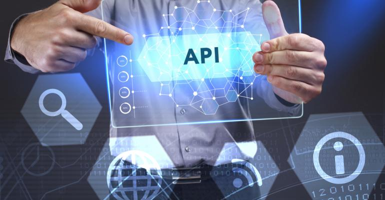 API Technology