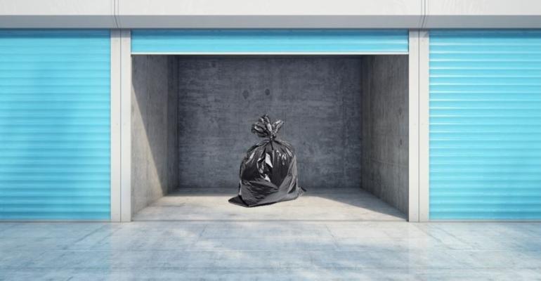 Abandoned-Self-Storage-Unit.JPG