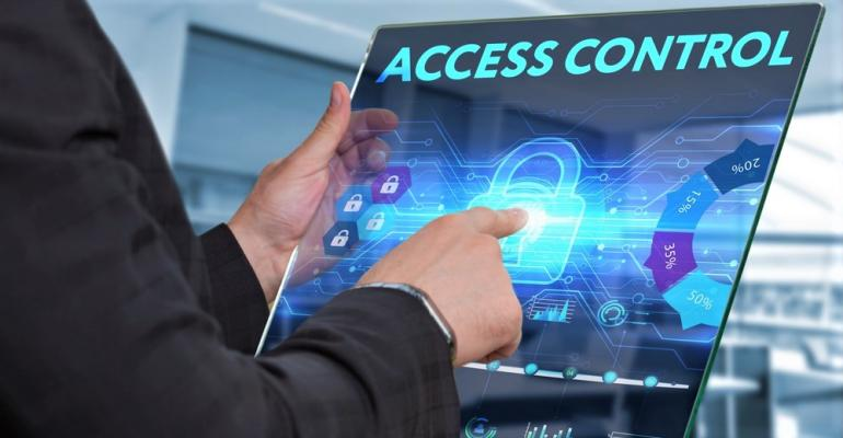 3 Ways to Upgrade Your Self-Storage Access Control and Create Happy Customers