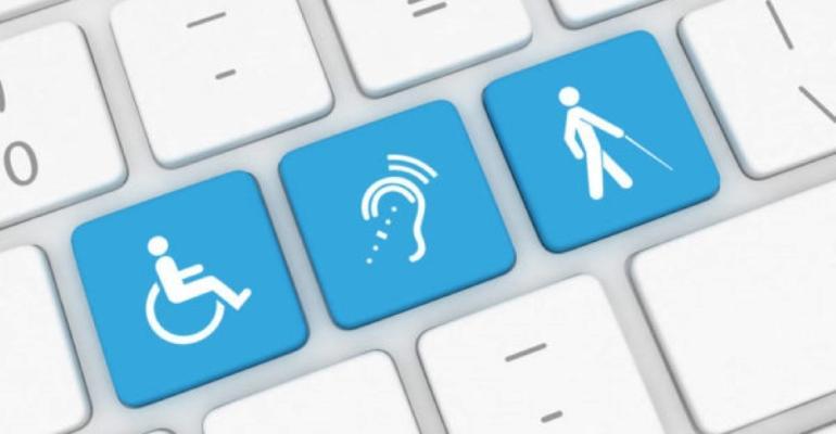 Accessibility-Keyboard.jpg