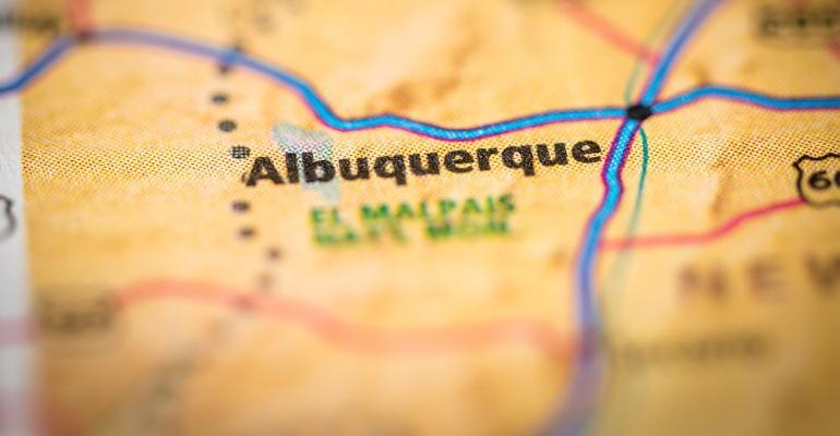 Albuquerque-Map.jpg