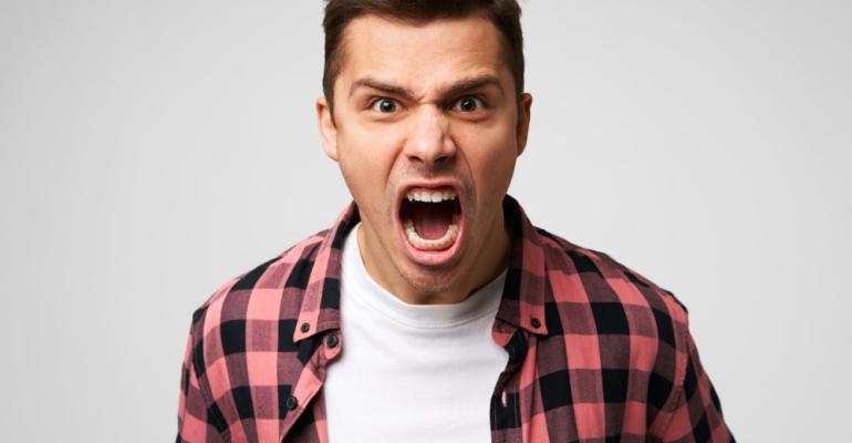 Angry-Male-Customer-Yelling.jpg
