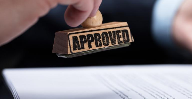 Approved-Stamp-Paper.jpg