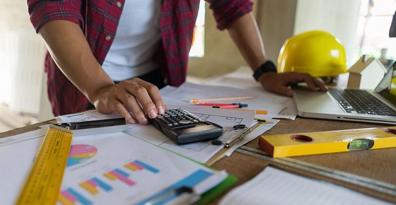 Architect-Budget-Calculator-Spreadsheets.jpg