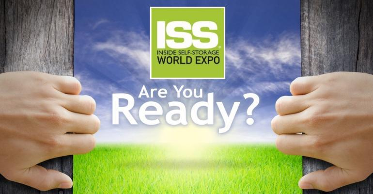 Are-You-Ready-for-ISS-World-Expo.jpg