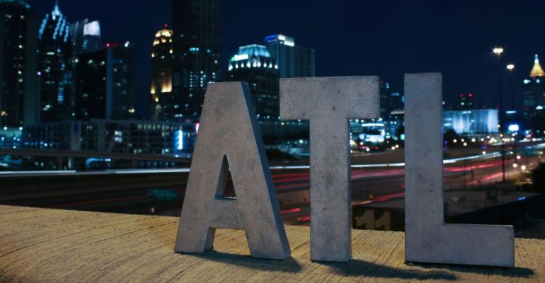 Self-Storage Market Analysis 2020: Greater Atlanta