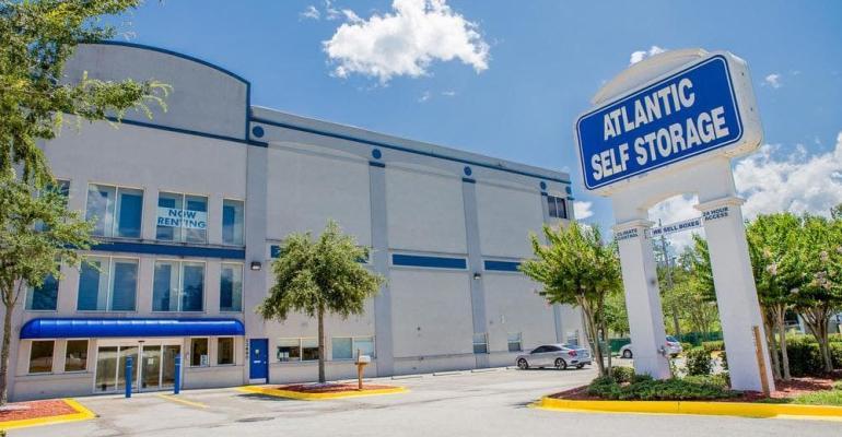 Atlantic-Self-Storage-Jacksonville.jpg