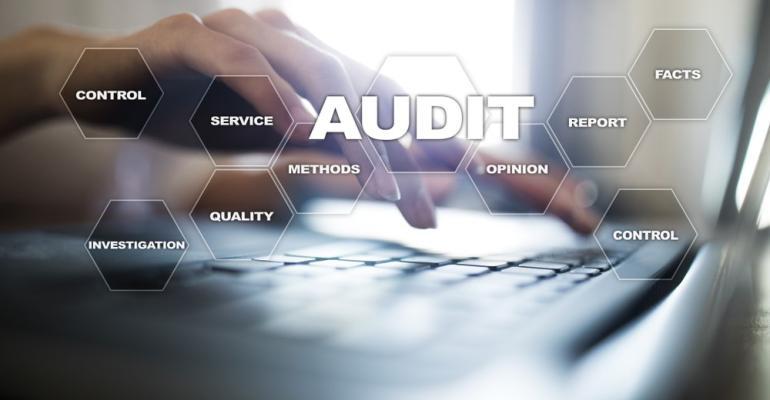 Audit-Keyboard-Icons.jpg
