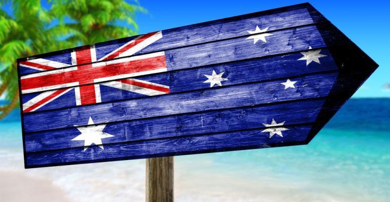 Australia-Flag-Beach.jpg