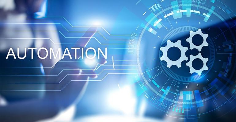Automation-Concept-Tech.jpg