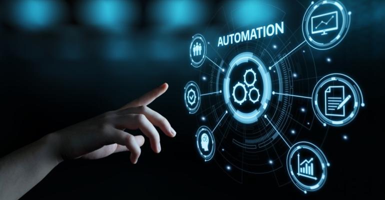 Automation-Webinar.jpg