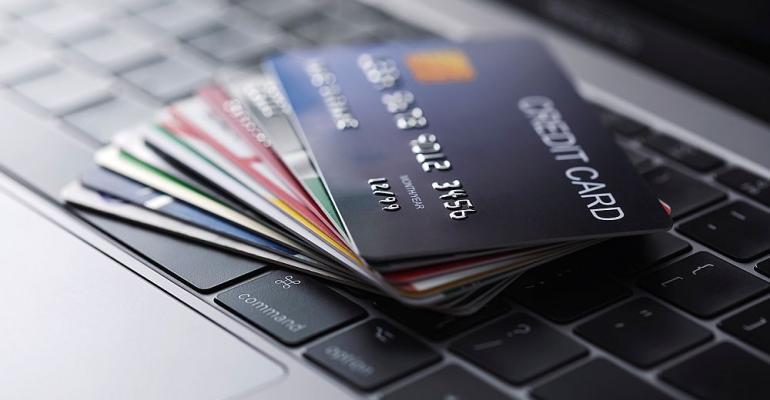 Autopay-Credit-Cards-Keyboard.jpg