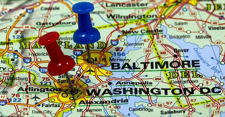 Baltimore-Washington-DC-Pins-Map.jpg
